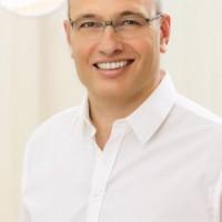 Dr. med. dent. Jens Schmitz (M.Sc.)