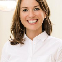 Dr. med. dent. Claudia Zingsheim (M.Sc.)