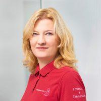 Svetlana Duric